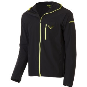 Trail DST Jacket - Men's
