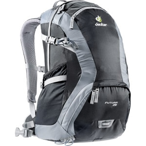 Futura 28 Backpack - 1700cu in
