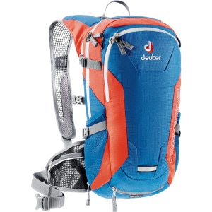 Compact EXP 12 Hydration Pack - 900cu in
