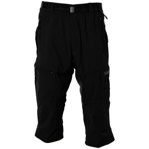 Hummvee 3/4 Length Shorts