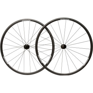 25 Classic Carbon Road Wheelset - Clincher