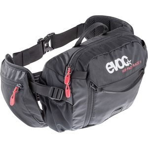 Hip Pack Race 3L with 1.5L Bladder