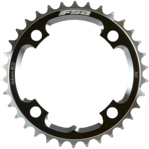 Pro DH/SS Chainring - 104mm