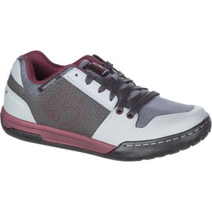 Freerider Contact Shoe - Women's