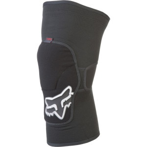 Launch Enduro Knee Guards