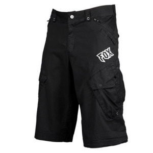 Sergeant Bike Short - Men's