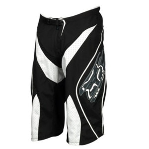Blitz Ride Bike Short - Men's