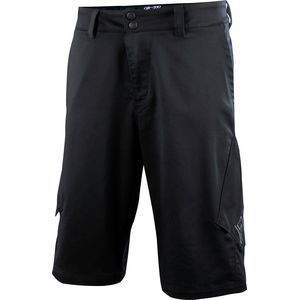 Sergeant Shorts - Men's