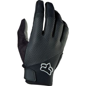 Reflex Gel Gloves - Women's