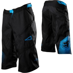 Demo Short - Men's