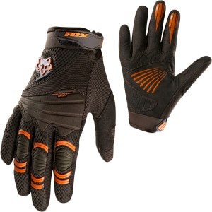 Digit Glove - Men's