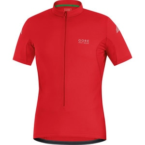 Element Jersey - Short Sleeve - Men's