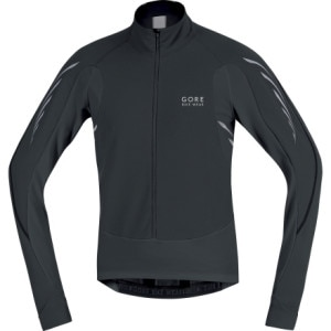 Xenon Thermo Jersey - Long-Sleeve - Men's