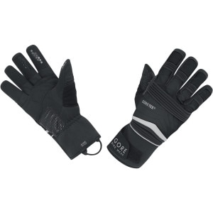 Fusion Gore-Tex Gloves