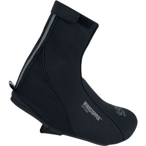 Road SO OverShoes