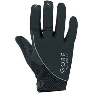 Alp-X 2.0 Long Glove - Men's