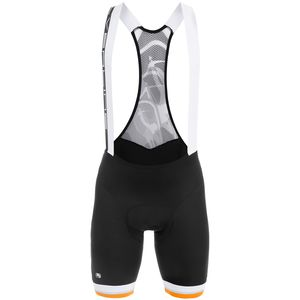 SilverLine Bib Short - Men's