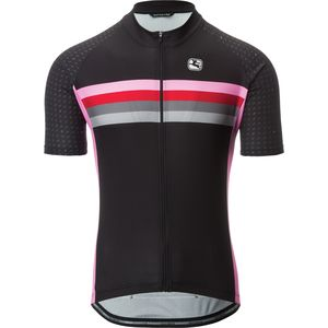 Vero Pro Limited Edition Jersey - Men's