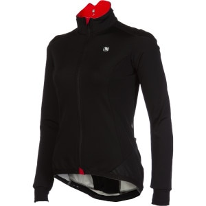 FormaRed Carbon Jacket - Women's