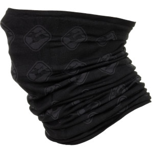 PolyPro Knitted Neck Gaiter