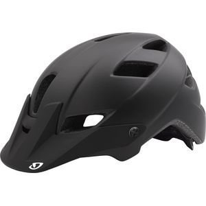Feather MIPS Helmet - Women's