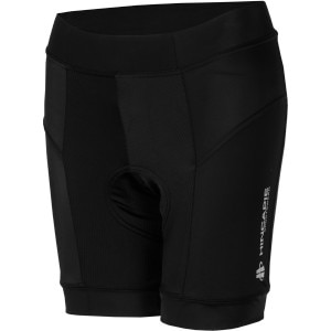 Power Women's Shorts