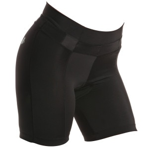 Performer Women's Shorts