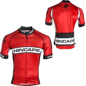 Legado Collection Classico Jersey - Short-Sleeve - Men's