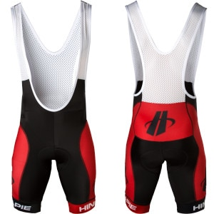 Legado Collection Classico Bib Shorts
