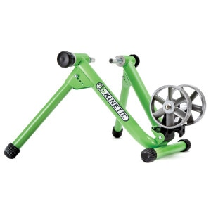 Cyclone Wind Trainer