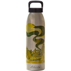 Lynsey Dyer Collection Water Bottle - 24oz