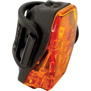 Laser Drive Tail Light