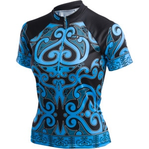 Coral Jersey - Women's