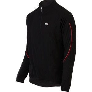 Edge 2 Long Sleeve Jersey
