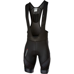 Mondo Evo Bib Short - Men's
