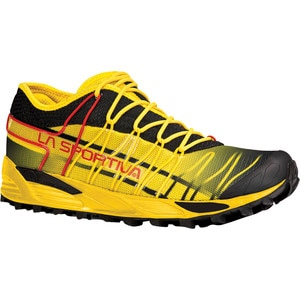 Mutant Trail Running Shoe - Men's