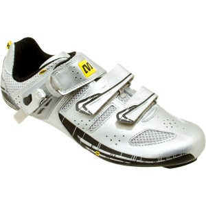 Galibier Shoe - Men's