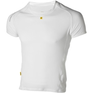 Echelon Base Layer - Short-Sleeve - Men's