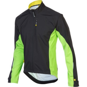Sprint Jacket - Men's