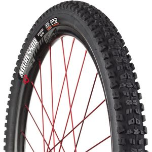 Aggressor EXO/TR Tire - 27.5in