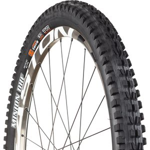 Minion DHF 3C/EXO/TR Tire - 26in