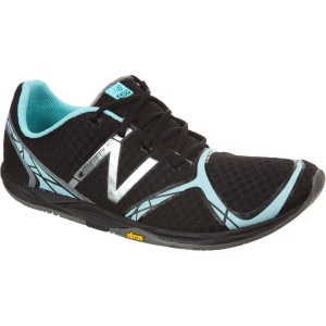 WR00 Minimus Running Shoe - Women's