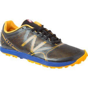 MT110 Trail Running Shoe - Men's