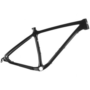 AIR 9 RDO Carbon Mountain Bike Frame - 2012