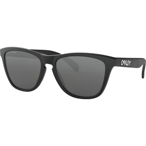 Frogskins Sunglasses - Polarized