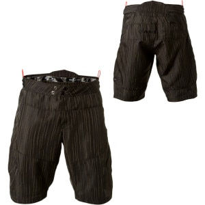 Bark Short - Men's