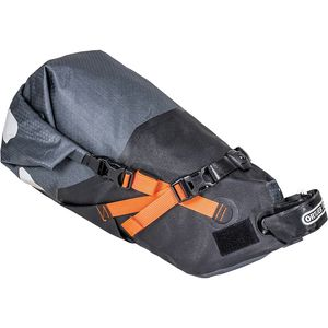 Seat Pack Saddle Bag