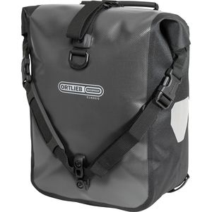 Sport-Roller Classic Panniers - Pair