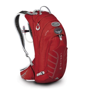 Raptor 10 Hydration Pack - 488-610cu in