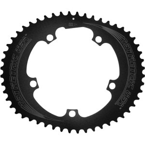Chainring Shimano/SRAM 130mm BCD